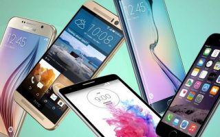Лучший смартфон: цена качество, до 20000 рублей