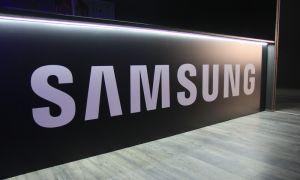 Смартфоны Самсунг 2018 года: все модели, цены, характеристики, отзывы