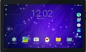 BB-mobileTechno MOZG 10.1 I101BI: характеристики, цена, отзывы