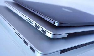 Рейтинг ноутбуков до 20000 рублей