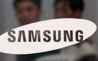 Планшеты Самсунг: характеристики, цены, 8 дюймов