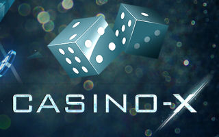 Казино casino-x.com это развод? — Комментарии и отзывы.