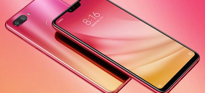Какой телефон купить в пределах 20000 рублей в 2019 году