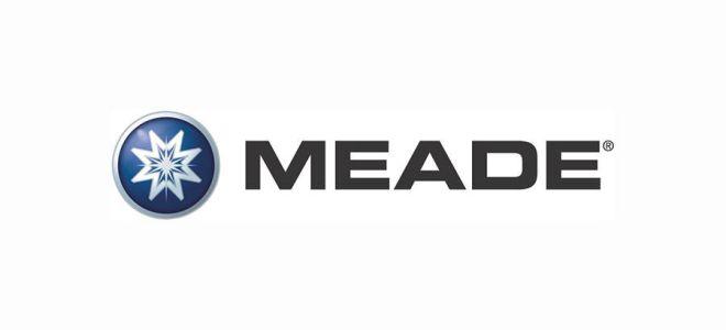 Телескопы Meade отзывы покупателей. Лучшие Телескопы 2020.