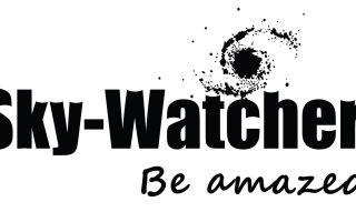 Телескопы Sky Watcher отзывы покупателей. Лучшие Телескопы 2020.