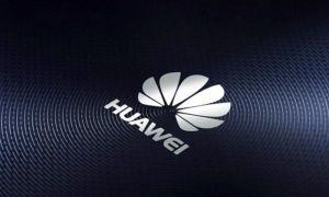 Телефоны Хуавей: каталог с ценами, характеристики, отзывы