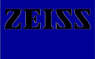 Микроскопы Carl Zeiss отзывы покупателей. Лучшие микроскопы 2020.