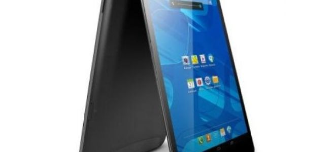 Планшет bliss m8041 3g 8gb black: отзывы, характеристики, Цена и фото