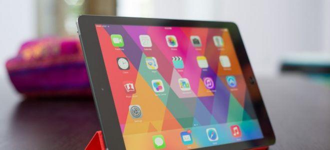 Купить планшет недорогой но хороший 10 дюймовый: обзор, характеристики, цена, отзывы 5 лучших моделей