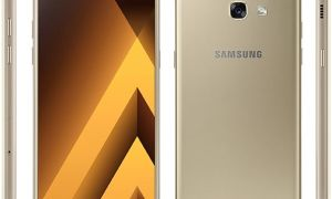 Смартфон Самсунг Галакси А5 2017: цена, характеристики, отзывы