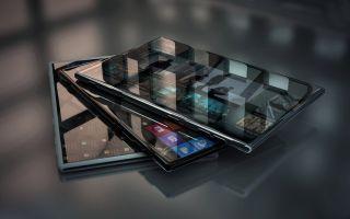 Лучший смартфон, цена качество до 30000 рублей