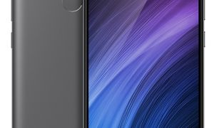 Xiaomi Redmi 4 Prime: Характеристики, цена, отзывы, обзор