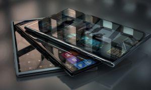 Новинки планшетов 2017 года: обзор, характеристики, отзывы, цены