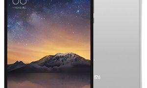 Xiaomi Mipad 2 16gb: характеристики, цена, отзывы
