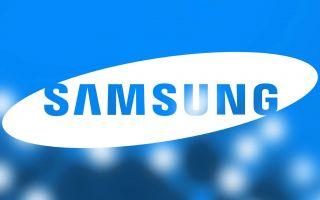 Планшеты Самсунг: все модели, цены, фото, характеристики, отзывы