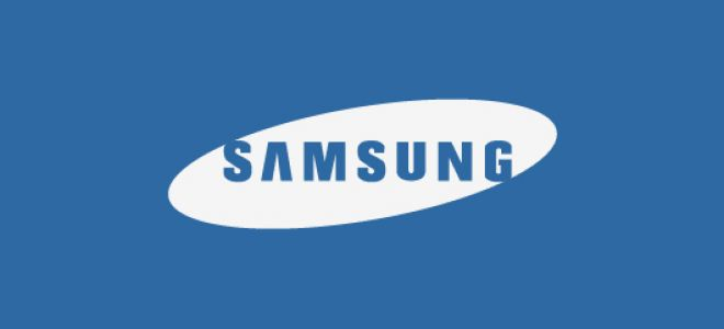 Планшеты Самсунг: характеристики, цены, 10 дюймов