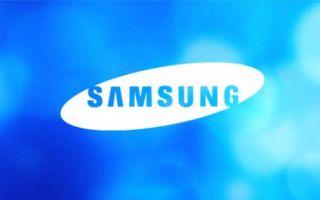 Новинки планшетов Самсунг 2017 года: обзор, характеристики, отзывы, цена