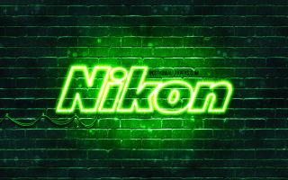 Микроскопы Nikon отзывы покупателей. Лучшие микроскопы 2020.