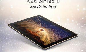 Планшет Asus Zenpad 10 z301mfl: Характеристики, отзывы, цена, обзор