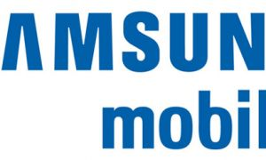 Samsung телефоны: все модели, цены, характеристики, отзывы