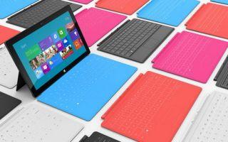 Планшеты на windows 8.1 новинки 2015
