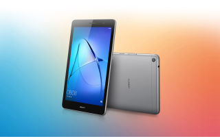 Рейтинг планшетов 2019 года: цена качество, до 10000 рублей
