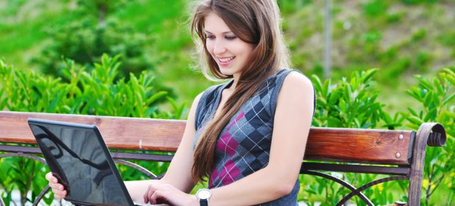 Рейтинг ноутбуков по качеству и производительности