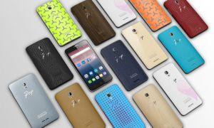Смартфоны до 10000 рублей: обзор, характеристики, цена