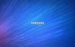 Смартфоны Самсунг все модели цены фото