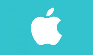 Планшеты Эпл: все модели, цены, фото, характеристики, отзывы