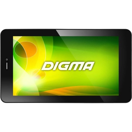 Digma Optima 7.07 3g