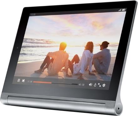 Lenovo YogaTablet 10 16Gb 3G