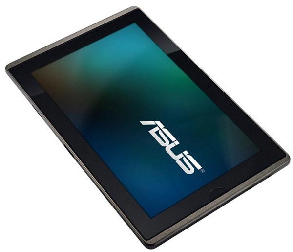 Картинки по запросу планшеты ASUS
