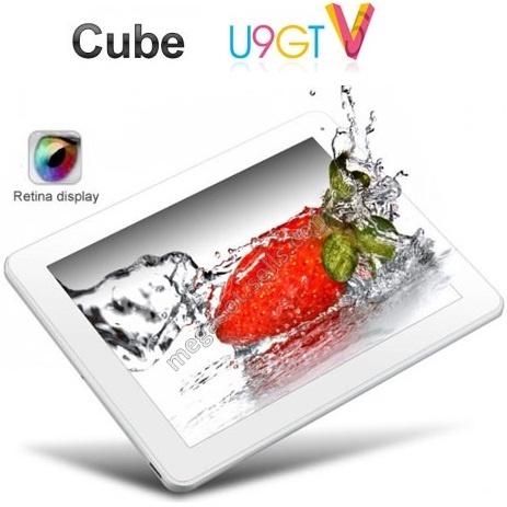 Cube U9GT5 16Gb