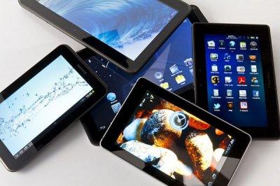 Какой планшет лучше купить в 2015 году