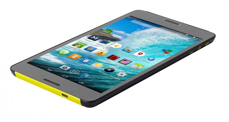 PocketBook SURFpad 4 M