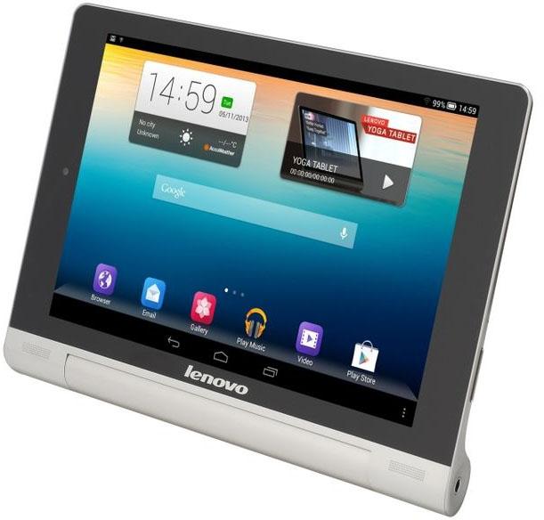 Lenovo Yoga Tablet 8 3 16Gb
