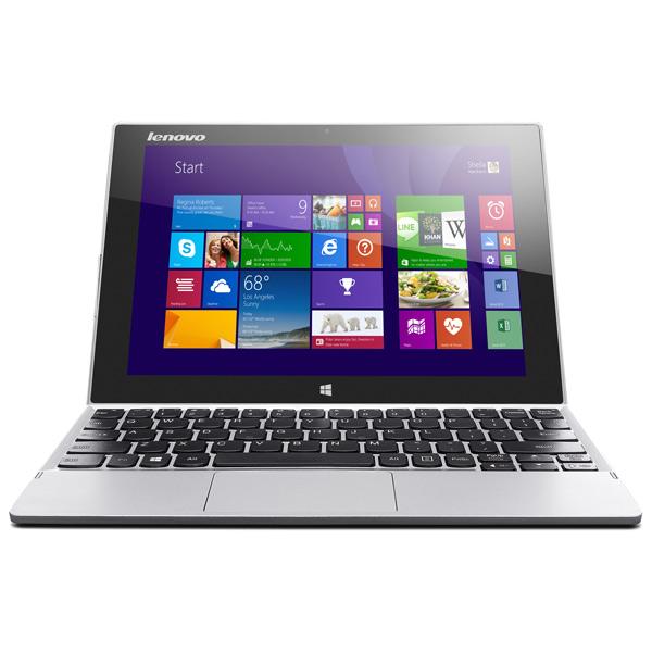 Lenovo Miix2 10 64Gb