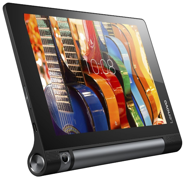 LenovoYoga Tablet 8 3 16Gb 4G (850M)