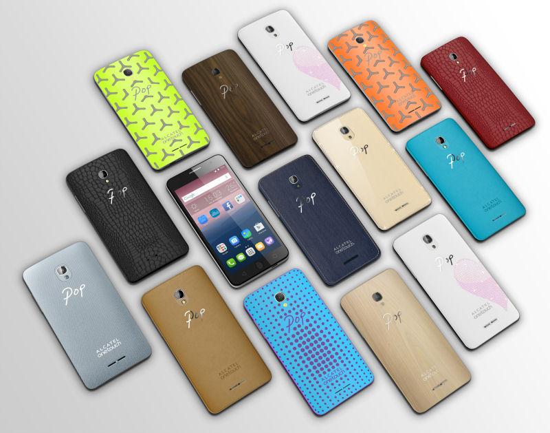 Смартфоны до 10000 рублей обзор 2016
