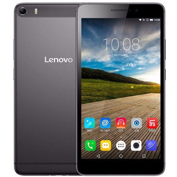 LenovoPhab Plus PB1-770M 32Gb LTE Характеристики. Цена. Отзывы
