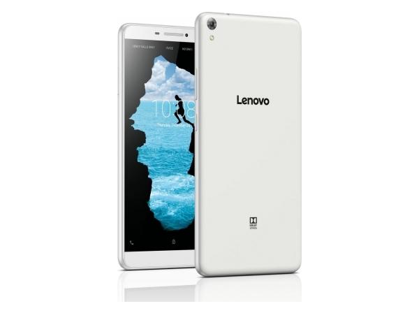 Lenovo Phab PB1-750M 16Gb LTE