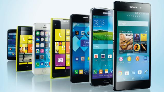 Лучший смартфон 2016 года цена качество до 20000 рублей