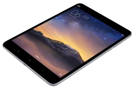 Xiaomi MiPad 2 16Gb