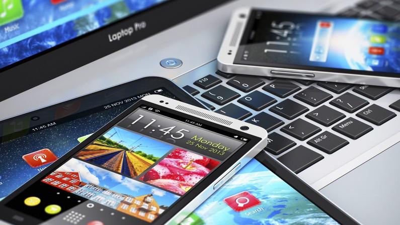 Рейтинг смартфонов 2016 цена качество до 15000 рублей