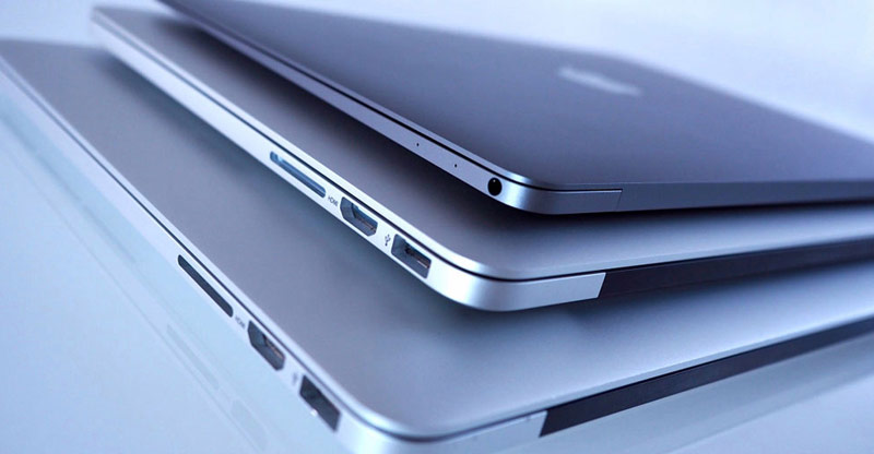 Рейтинг ноутбуков до 20000 рублей 2016