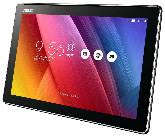 ASUS ZenPad 10 Z300CG 2Gb 16Gb