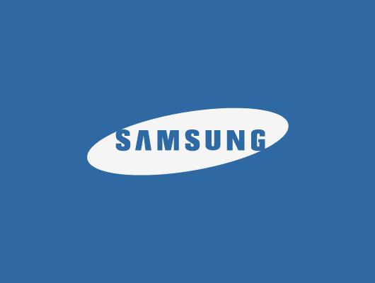 Планшеты Самсунг 2016 характеристики и цены 10 дюймов