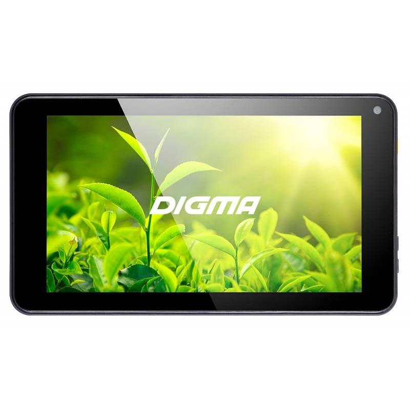 Планшет Digma optima 7103m 7 8gb wi-fi отзывы