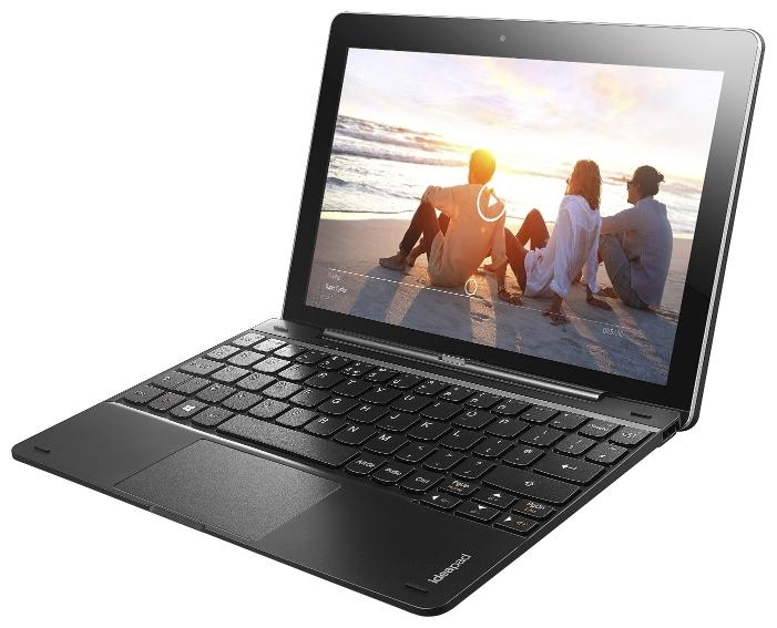 Lenovo Miix 300 10 64Gb